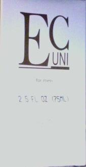 EcUni European American Designs